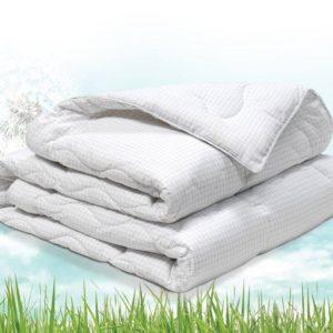 Одеяло «LE VELE» «ANTI STRESS»