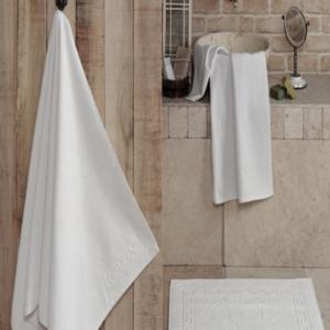 Комплект полотенец PHILIPPUS для гостиницы