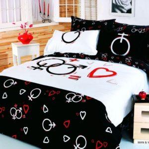 LE VELE 2-х спальный